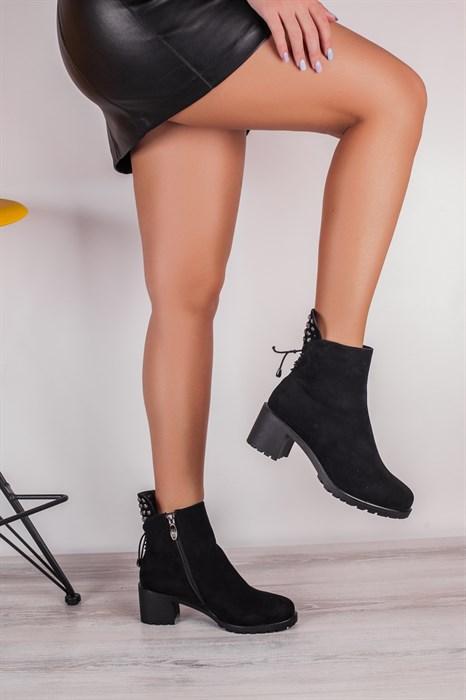 Ботинки M19-209 - фото 10000