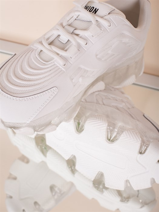 Ботинки G535-410 - фото 10290