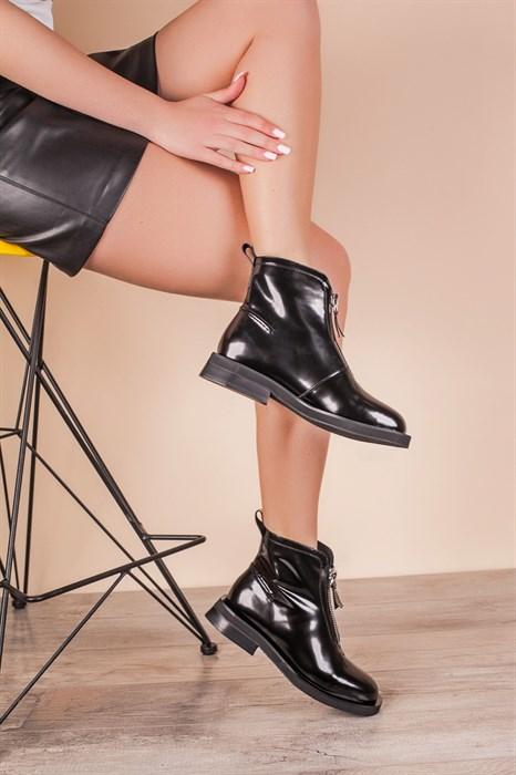 Ботинки D1-5042 - фото 10519
