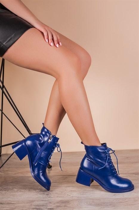 Ботинки M20-1003 - фото 10601