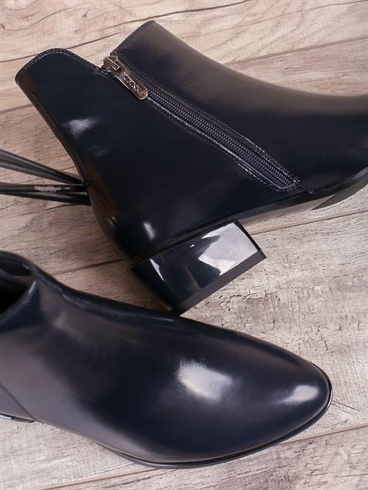 Туфли летние 7020-1-06 - фото 11322