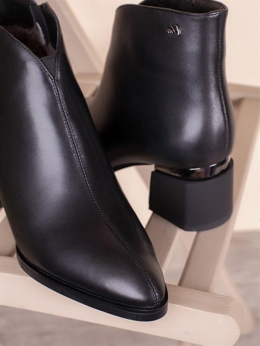 Ботинки 705-03-44-050 - фото 11567