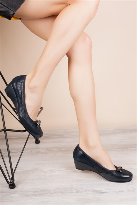 Туфли P18-087 - фото 5995