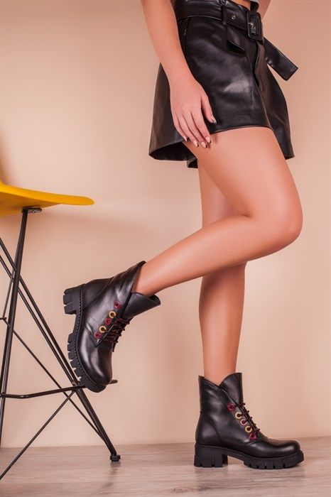 Ботинки 312-02 - фото 6308