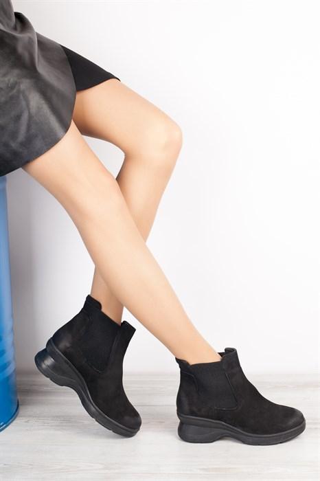 Ботинки 14100-555 - фото 7320