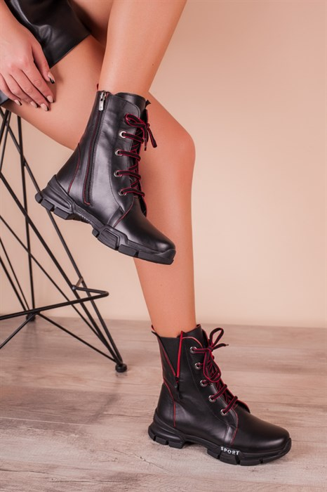 Ботинки 1060-69 - фото 7445