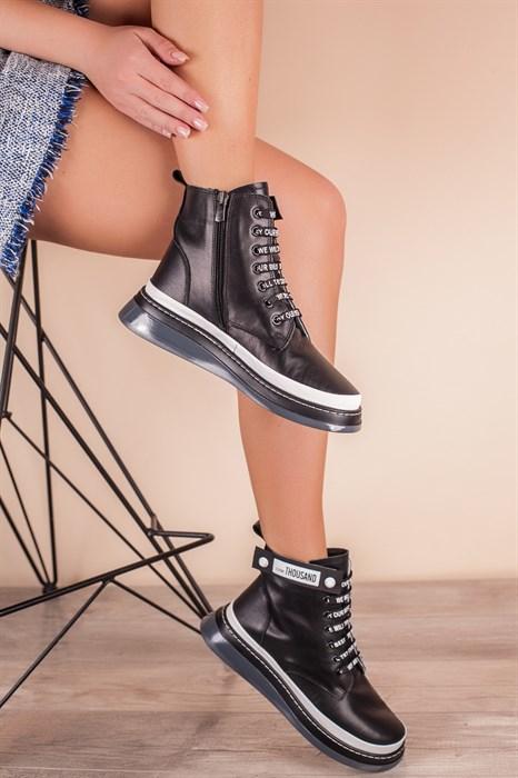 Ботинки 501-01-29 - фото 7457