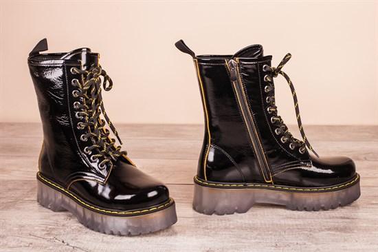 Ботинки 1112-60-01 - фото 7561