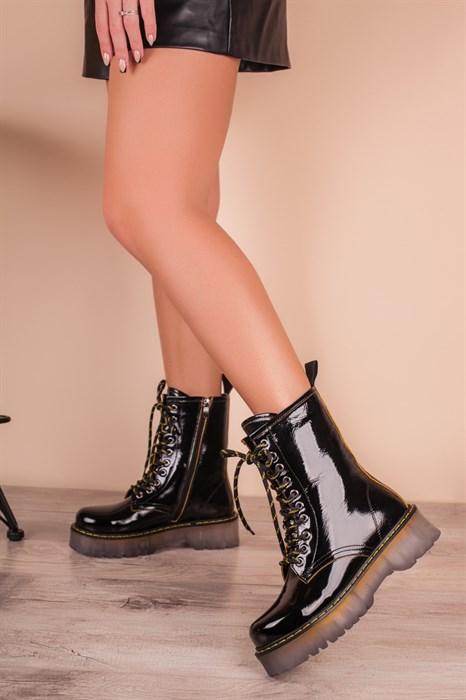 Ботинки 12-4223-37 - фото 7564