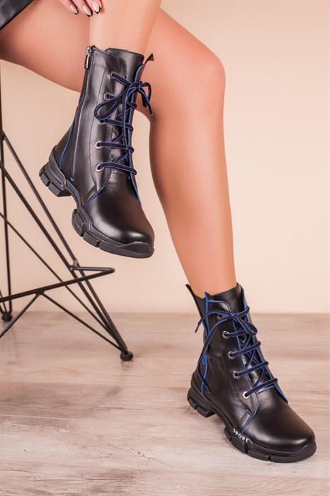 Ботинки 1060-70 - фото 7719