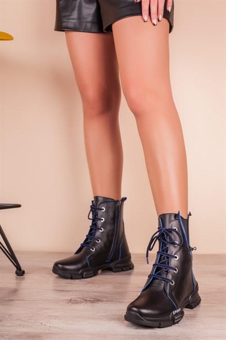 Туфли - фото 7721