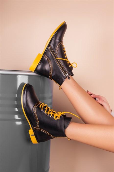 Туфли - фото 7753