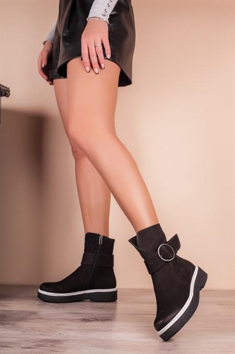 Ботинки 3005-03-02 - фото 7847