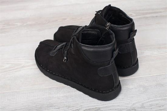 Туфли - фото 8021