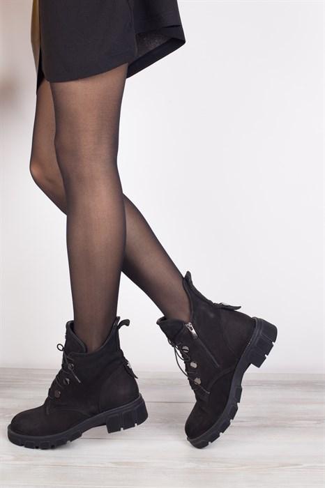 Ботинки 1035-214-2099 - фото 8498