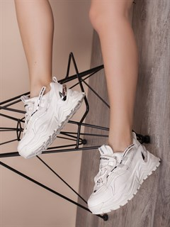 Ботинки 22-1 - фото 10143