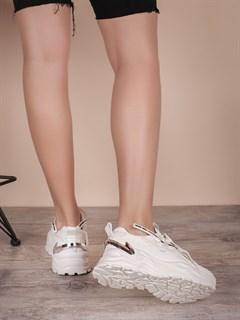 Ботинки 22-1 - фото 10144