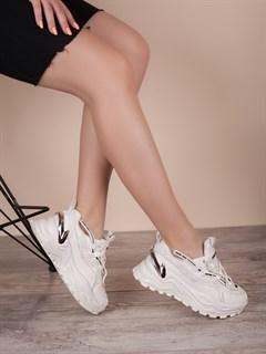 Ботинки 22-1 - фото 10145