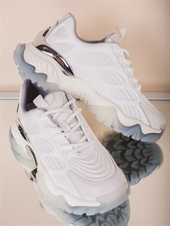 Ботинки 22-1 - фото 10146