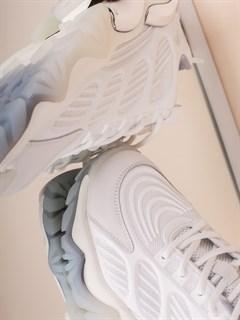 Ботинки 22-1 - фото 10147