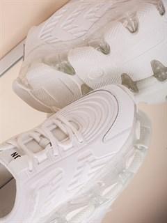 Ботинки G535-410 - фото 10291