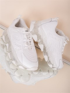 Ботинки G535-410 - фото 10292
