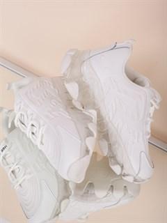 Ботинки G535-410 - фото 10293