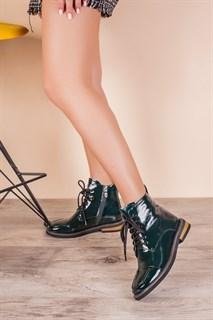 Ботинки M19-213 - фото 10349