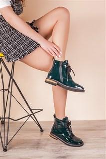 Ботинки M19-213 - фото 10350