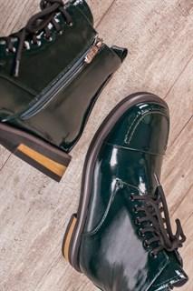 Ботинки M19-213 - фото 10351