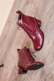 Ботинки M19-211 - фото 10357