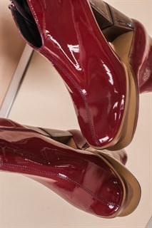 Ботинки M19-214 - фото 10363