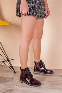 Ботинки M19-214 - фото 10365