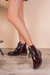 Ботинки D1-5039 - фото 10366