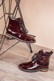 Ботинки D1-5039 - фото 10368