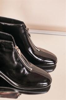 Ботинки M19-208 - фото 10389