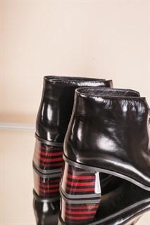 Ботинки M19-208 - фото 10390