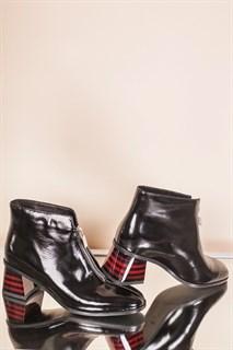 Ботинки M19-208 - фото 10391