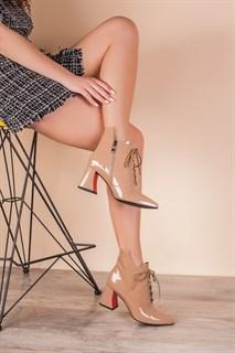 Ботинки M19-208 - фото 10393