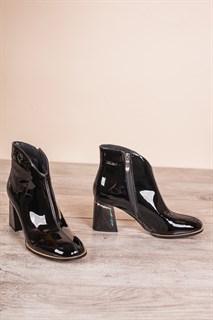 Ботинки M19-680 - фото 10407
