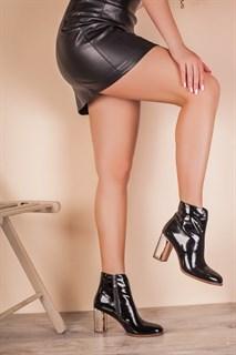 Ботинки M19-680 - фото 10408