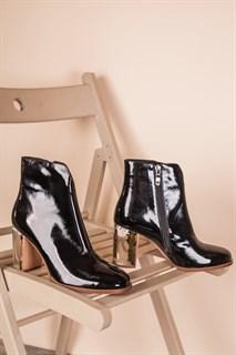 Ботинки M19-680 - фото 10411
