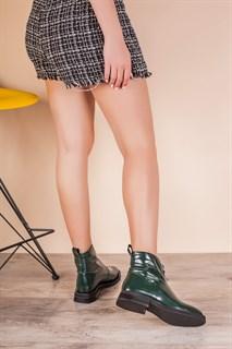 Ботинки D1-5043 - фото 10414