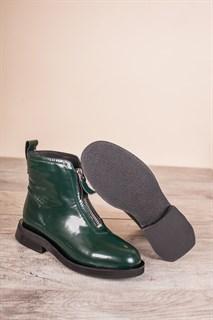 Ботинки D1-5043 - фото 10416