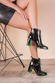 Ботинки M19-209