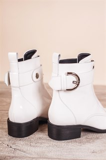 Ботинки D1-3060 - фото 10471