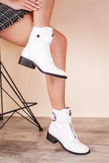 Ботинки D1-3060 - фото 10474