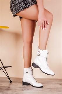 Туфли S8-4324