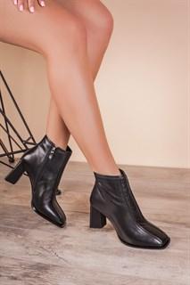 Туфли S8-4303