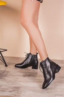 Ботинки D1-3036 - фото 10494